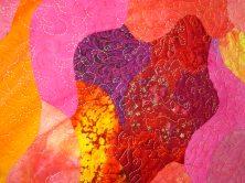 Detail_of_sun_quilt